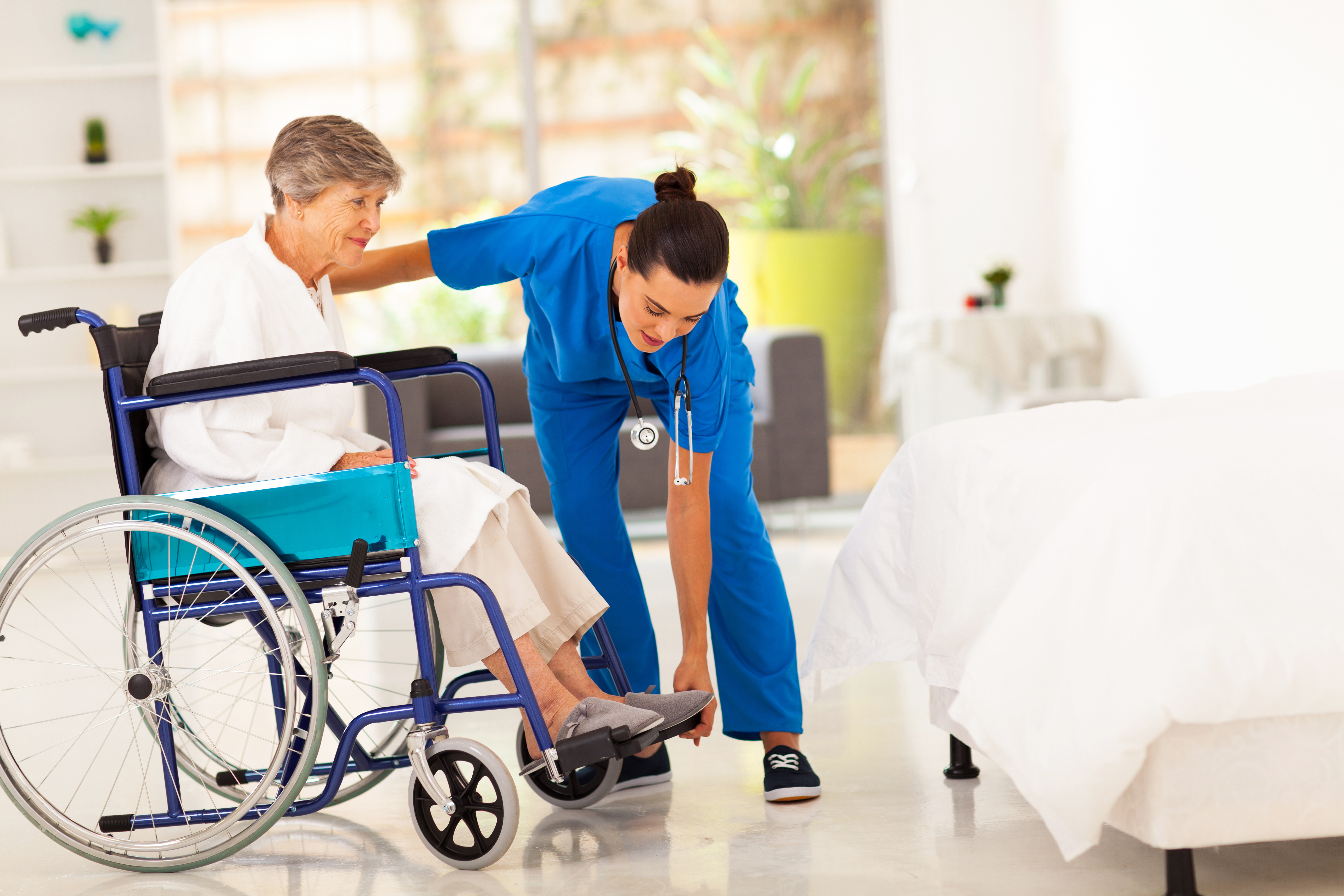 duties of a cna may include - Cna Duties In Nursing Home